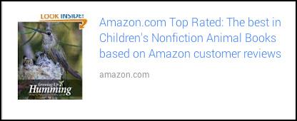 Amazon-Top-Rated-Children